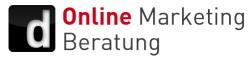 online-marketing-info.de
