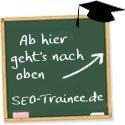 www.seo-trainee.de