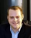 Matthias Bettag