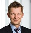 Hans T. Breckwoldt