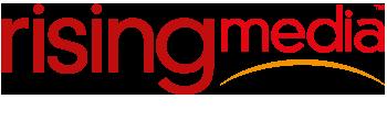 Rising Media Ltd.