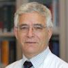 Prof. Dr. Wolf Mutschler