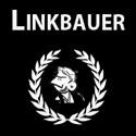 Der Linkbauer