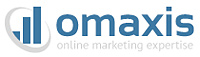 omaxis - online marketing expertise