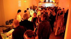 Abendveranstaltung - SMX After Dark am 27. März 2012, ab 19.30 Uhr auf der Praterinsel