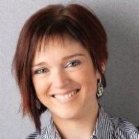 Referenten CloseUp – Lernen Sie Fabienne Colling kennen