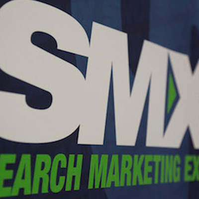 PRESSEMITTEILUNG – SMX München 2015: Relevanz statt Rauschen