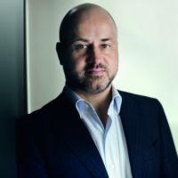 Referenten CloseUp – Lernen Sie Dr. Peter Figge, CEO und Co-Owner der Jung von Matt AG kennen