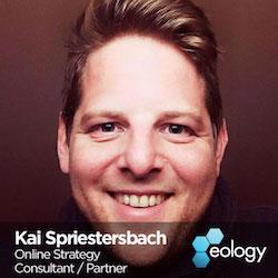 Kai Spriestersbach