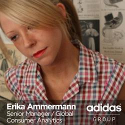 Erika Ammermann