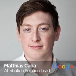 Matthias Cada