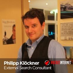 Philipp Klöckner