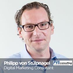 Philipp von Stülpnagel