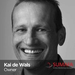 Kai de Wals