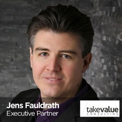 Jens Fauldrath