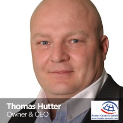 Thomas Hutter