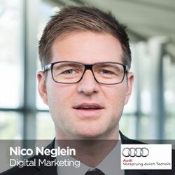 Nico Neglein