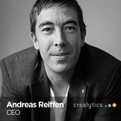 Andreas Reiffen