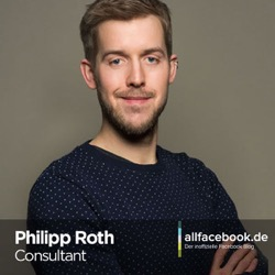 Philipp Roth