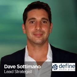 Dave Sottimano