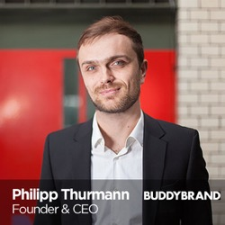 Philipp Thurmann