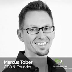 Marcus Tober