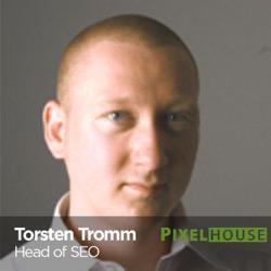 Torsten Tromm
