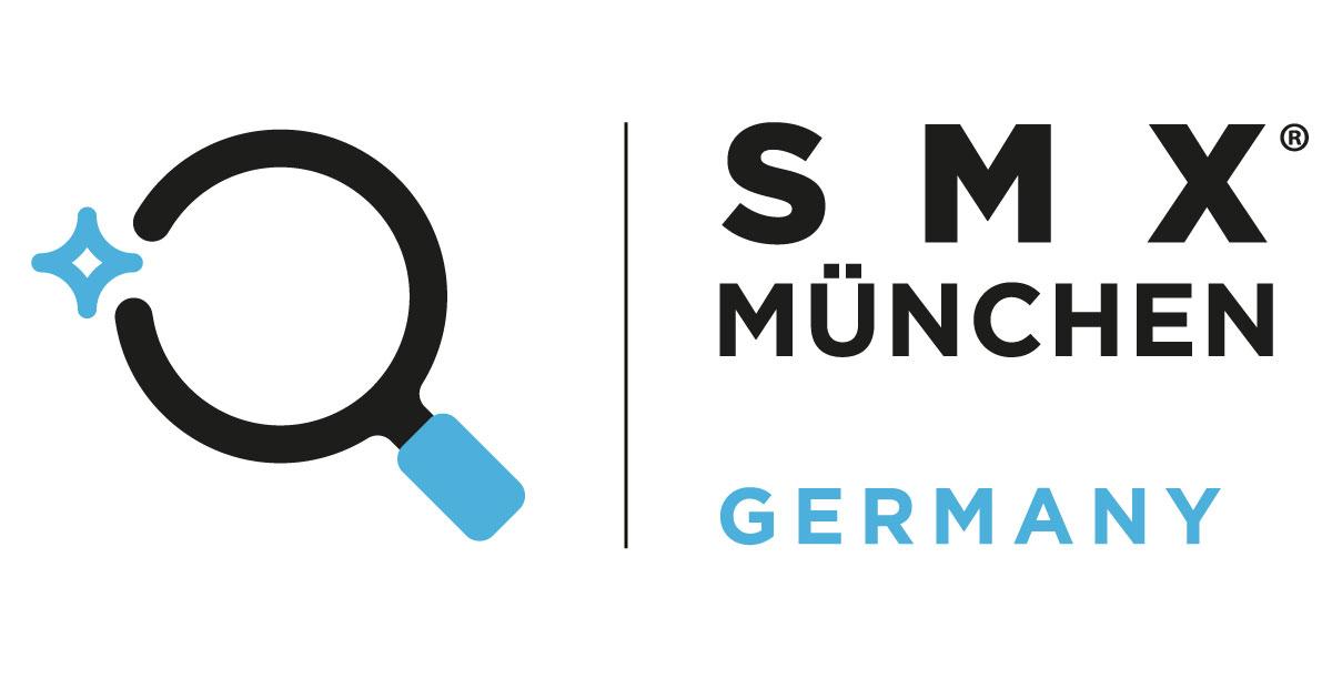 Search Marketing Expo – SMX München