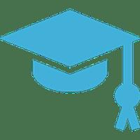 Aushilfsarbeit für Studenten
